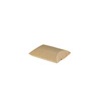 Gewellte Sandwich Boxen   130x145mm H55mm